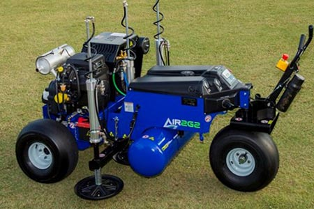 Air2G2 featured